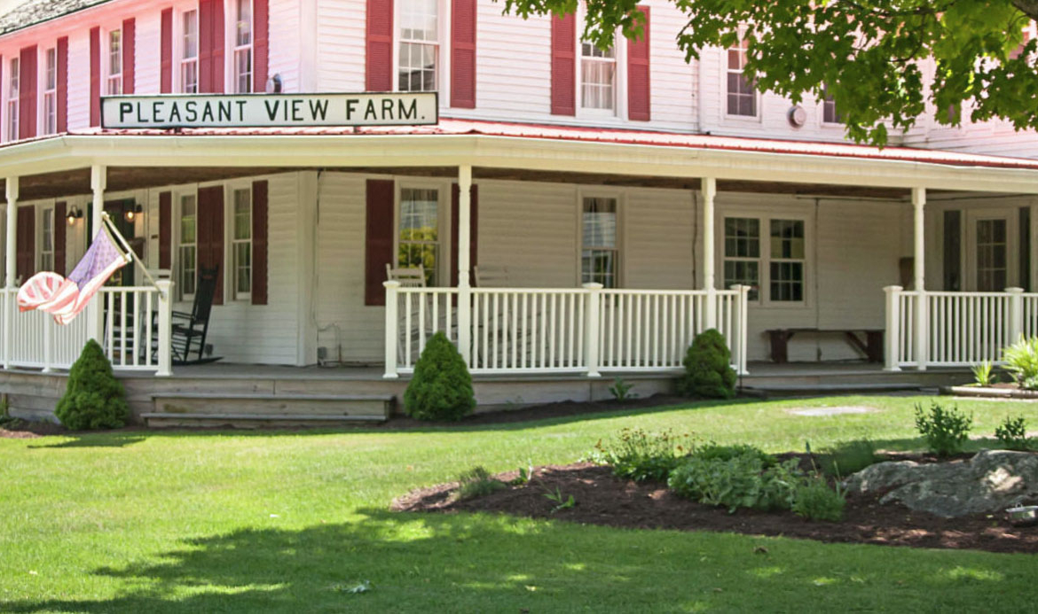 Pleasant-View-B-B---New-Hampshire-Bed-and-Breakfast