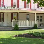 Pleasant View Bed And Breakfast