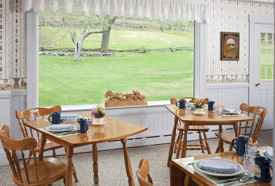 Dining-Room_