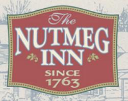 Nutmeg Inn New Hampshire