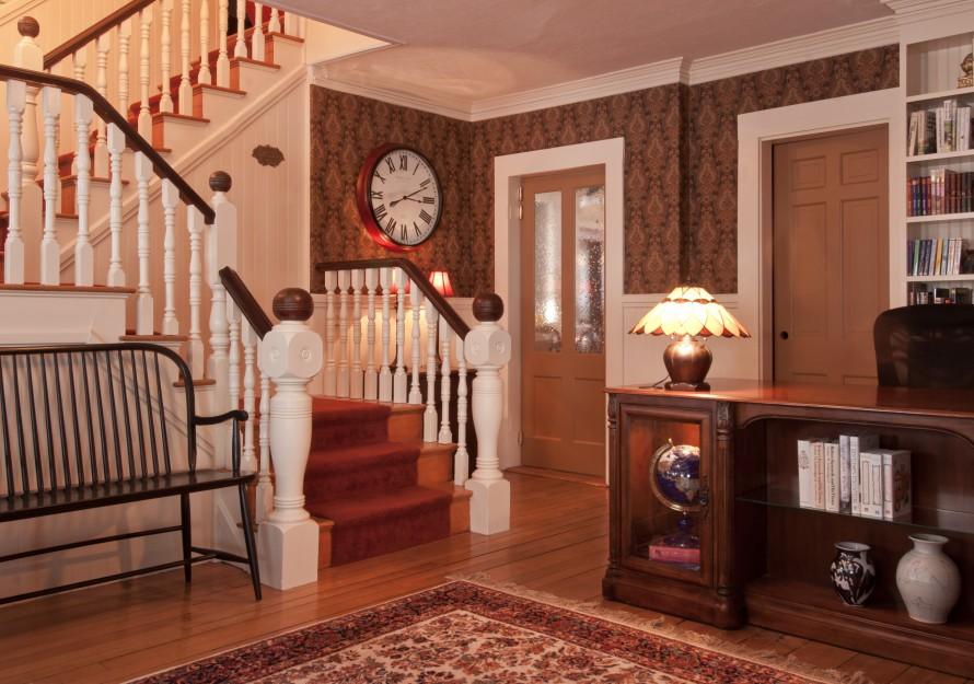 Foyer_Lobby1