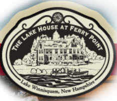Ferry Point Logo1