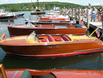 antique-boat-show