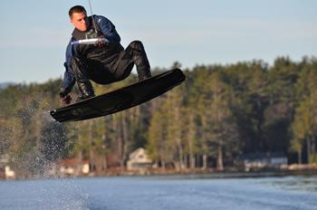 brian-wakeboarding