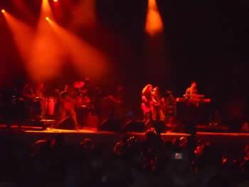 meadowbrook-concerts