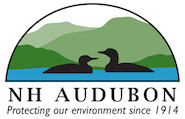 Audubon 2015 CMYK