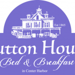 Sutton House Bed & Breakfast